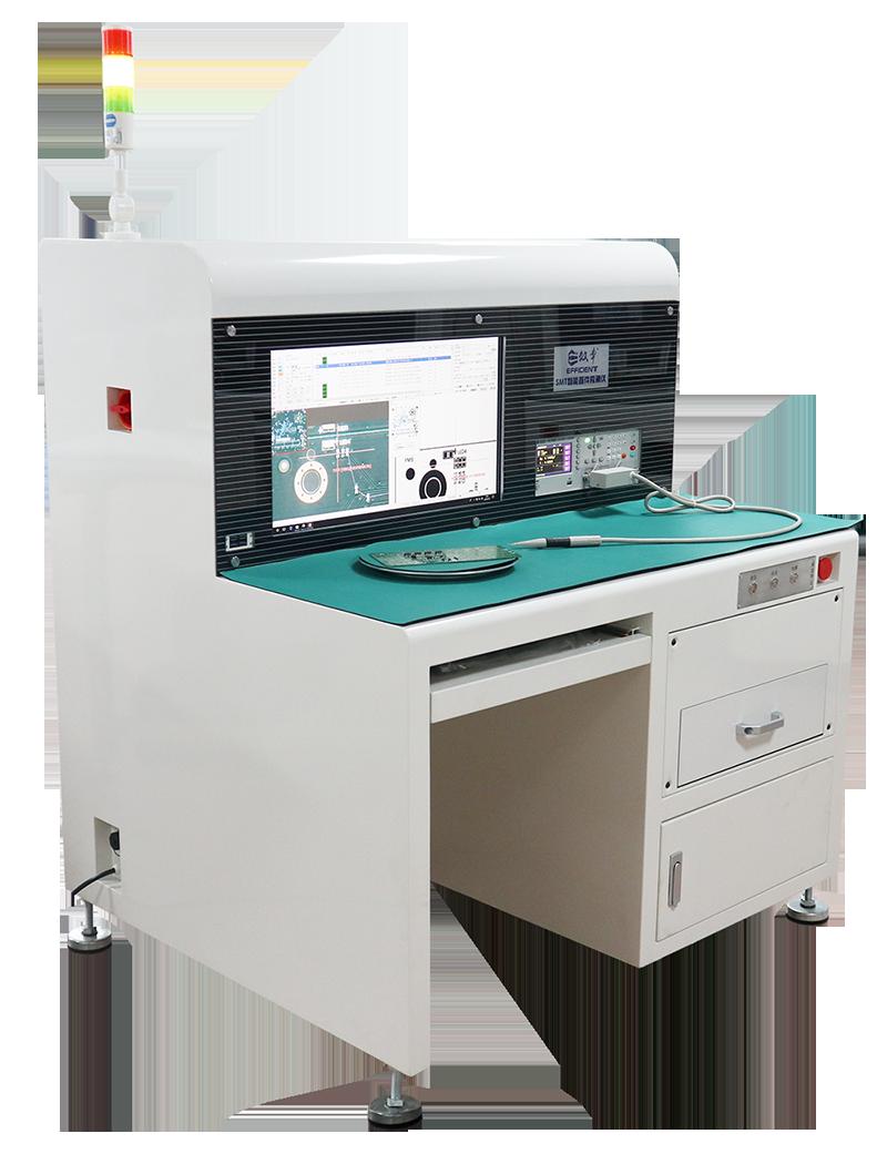 SMT智能首件检测仪